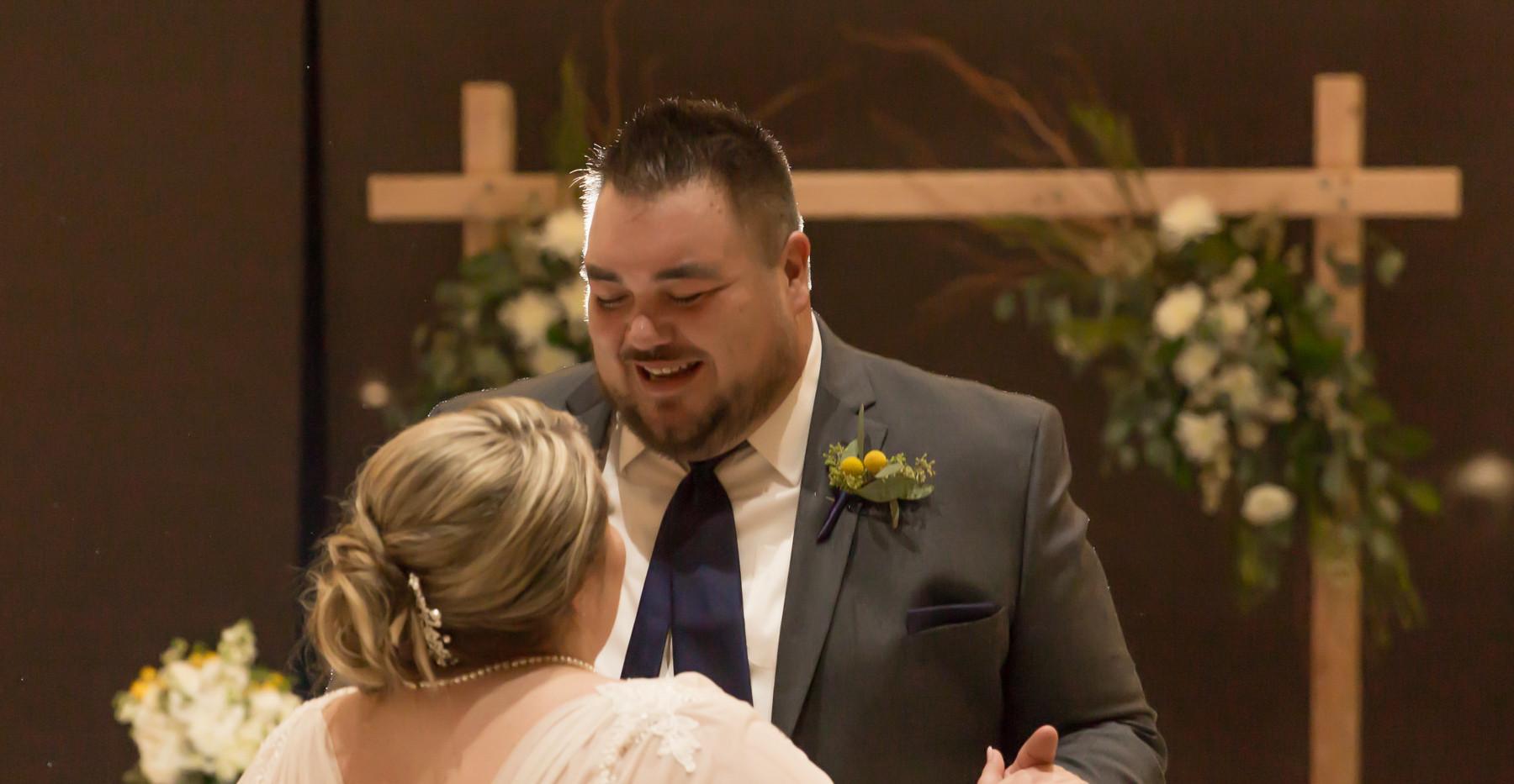 T+T Wedding - img_1144.jpg