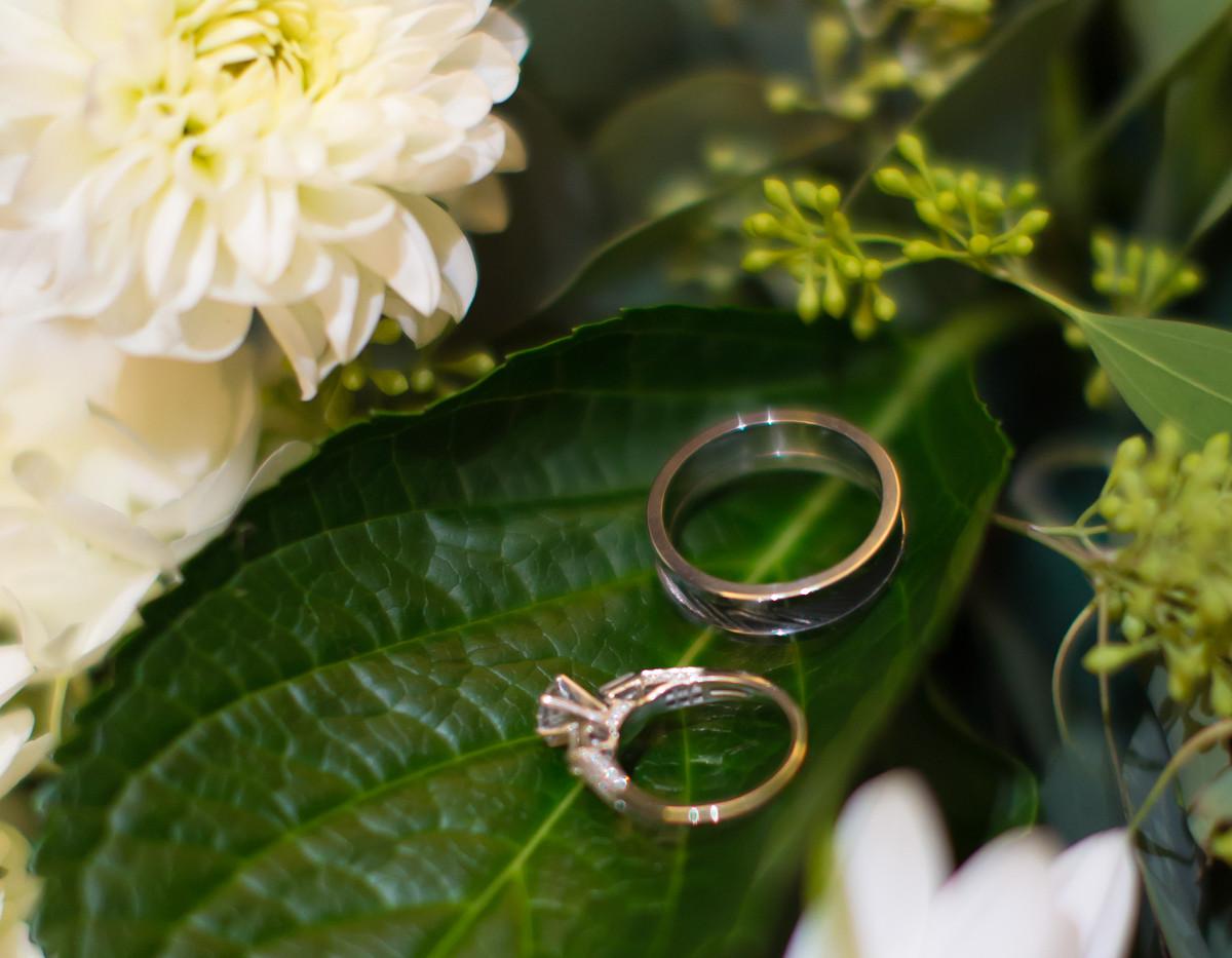 T+T Wedding - img_0860.jpg