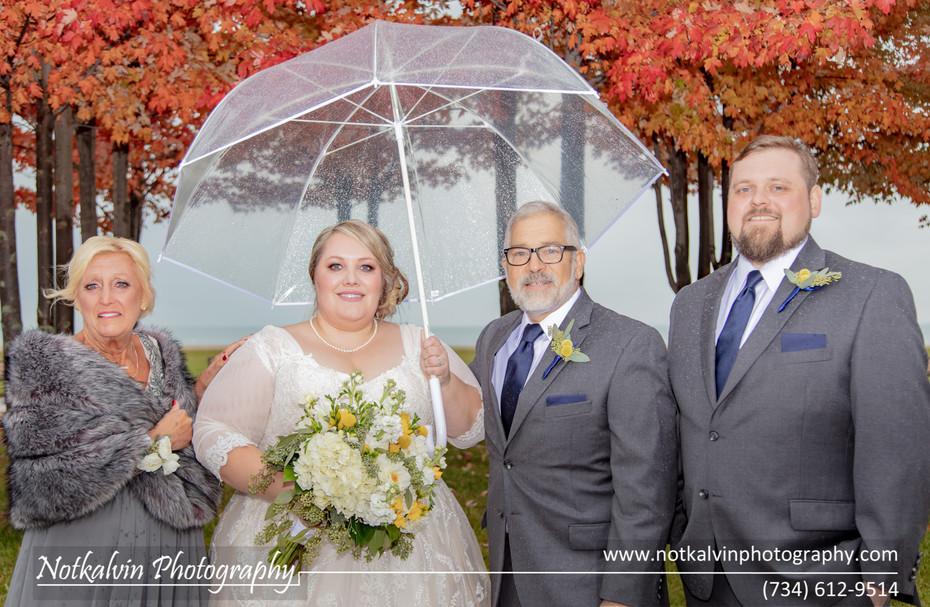 T+T Wedding - 1z3a5970.jpg