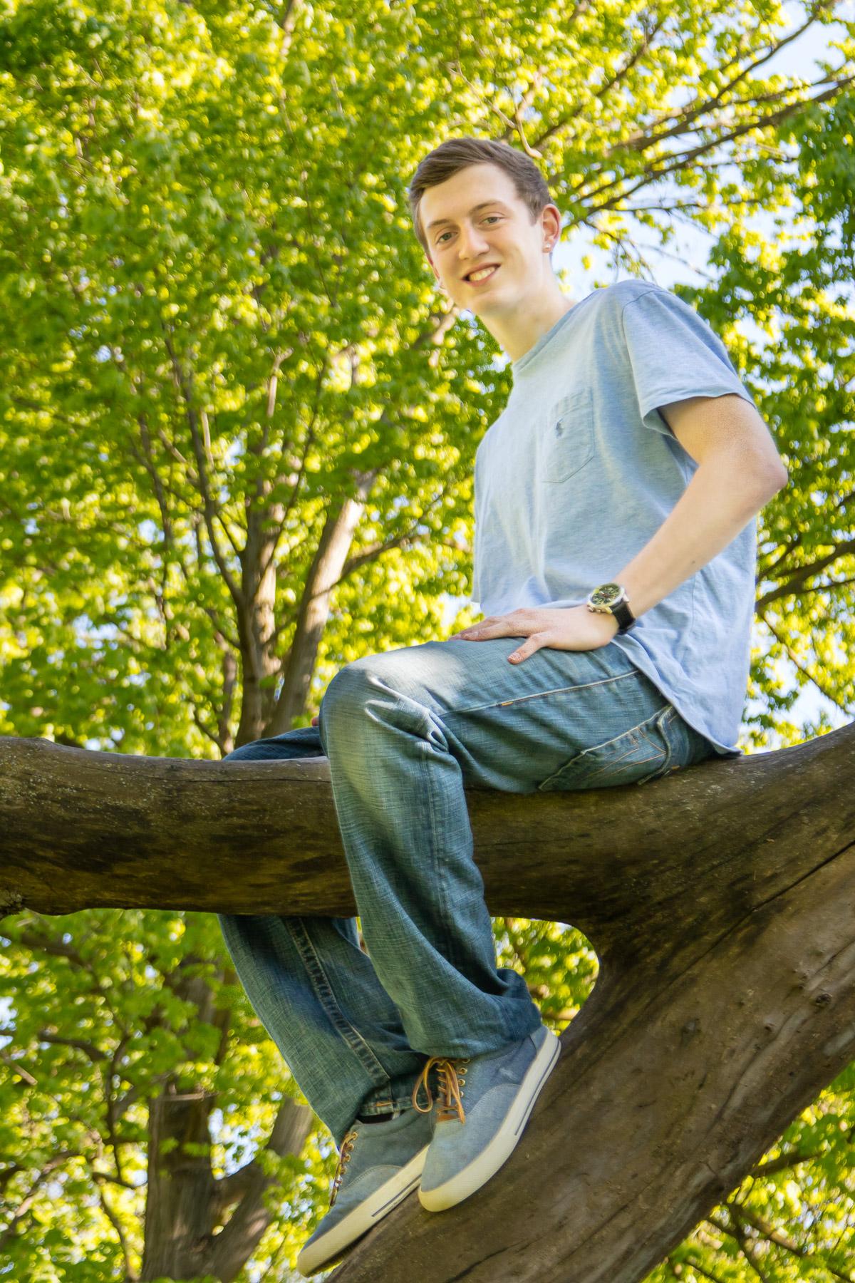 Josh - 1Z3A4414 - Senior pics_1