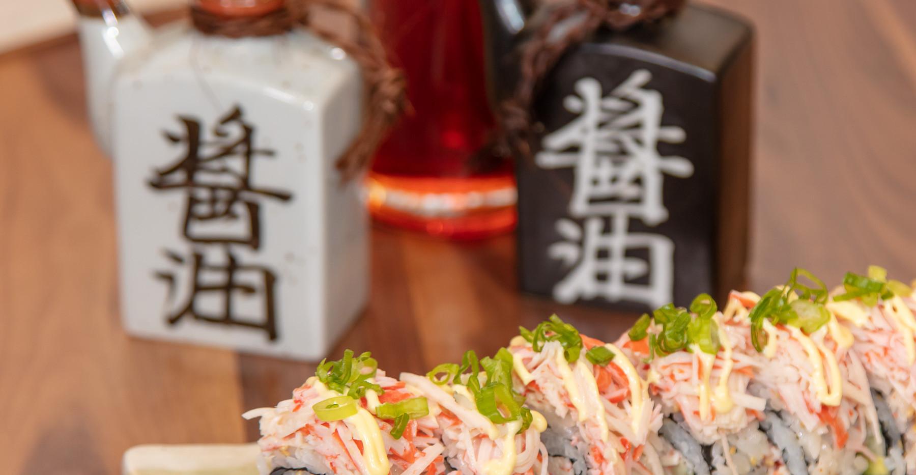 Sushi Rolls - set 4 - 1Z3A1587.jpg