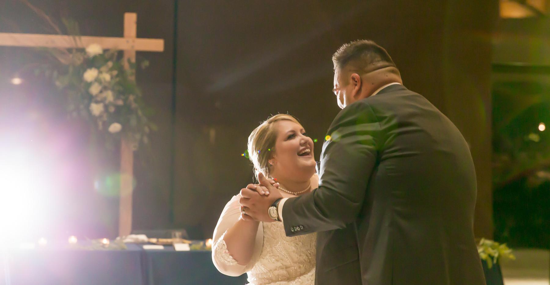 T+T Wedding - img_1137.jpg