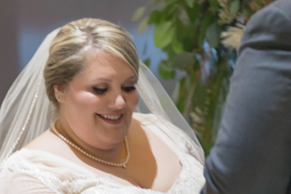 T+T Wedding - img_5512.jpg