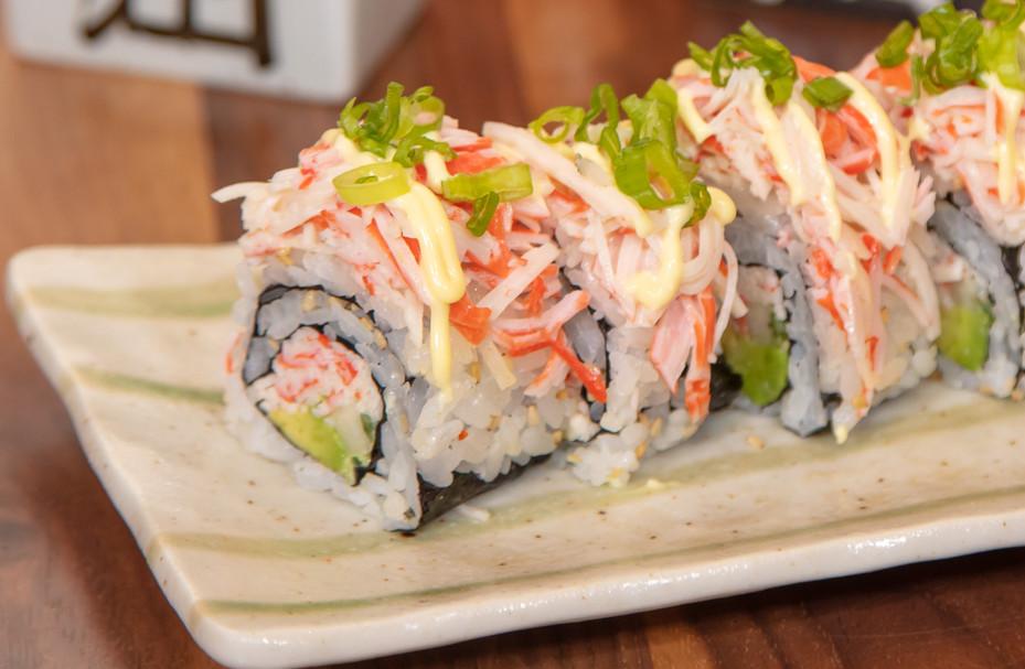 Sushi Rolls - set 5 - 1Z3A1587.jpg