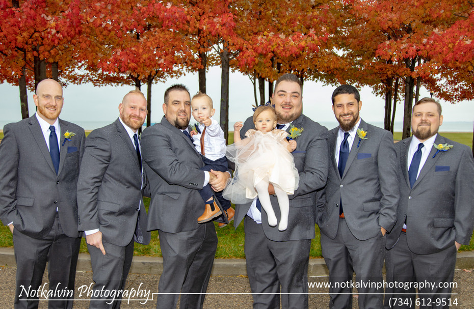 T+T Wedding - 1z3a5961.jpg