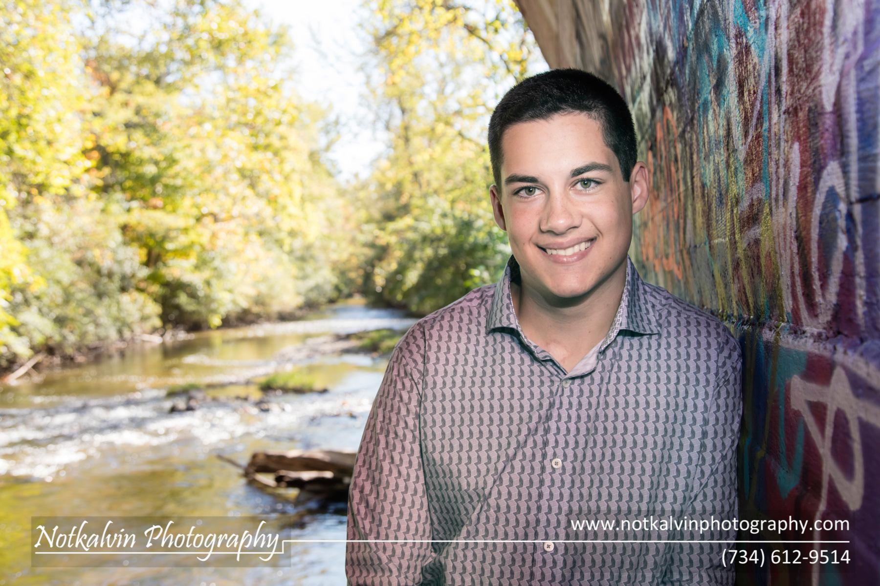 Michael Linderman - 1z3a4860