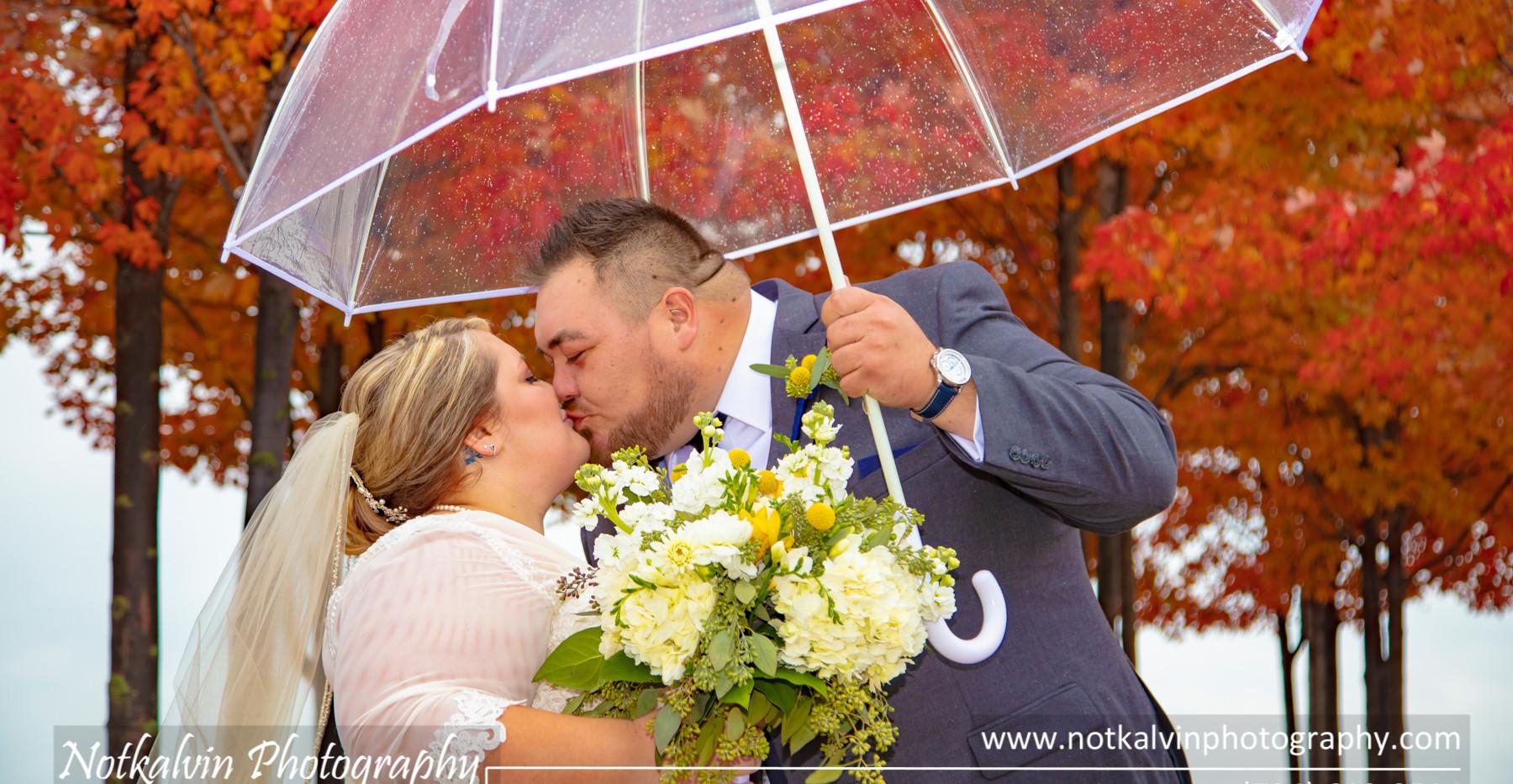 T+T Wedding - 1z3a5952_1.jpg