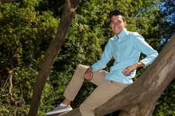 Andrew Kozan - 1Z3A1586