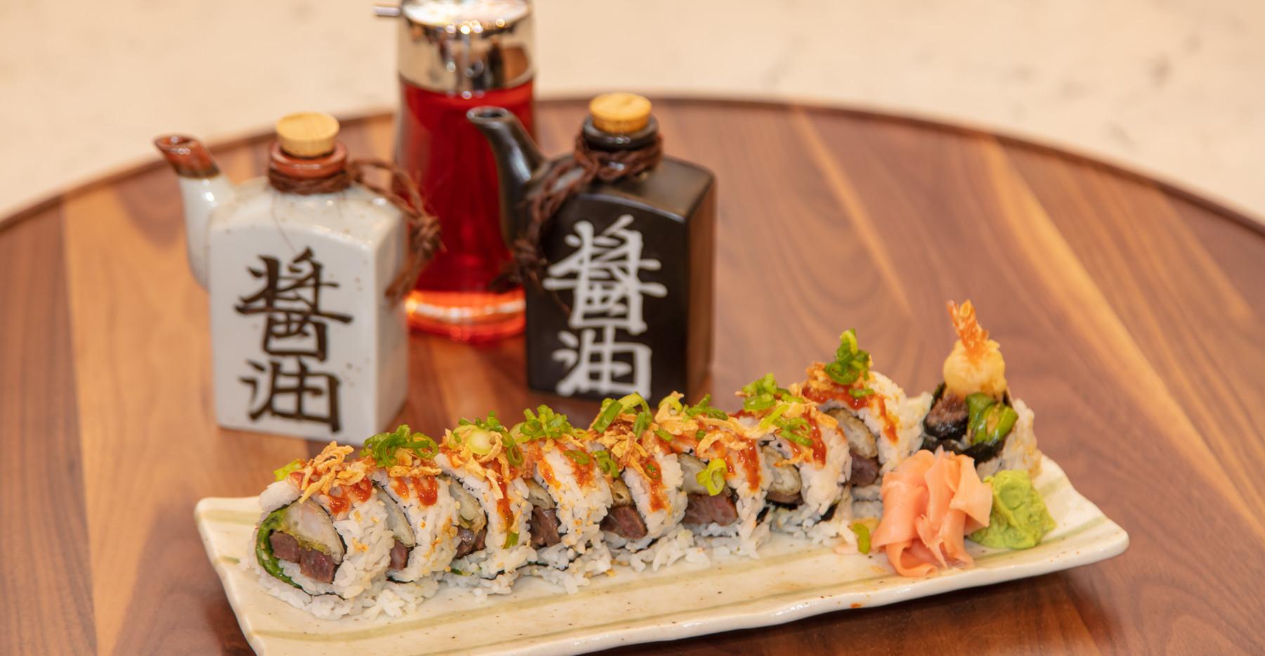 Sushi Rolls - set 1 - 1Z3A1596.jpg