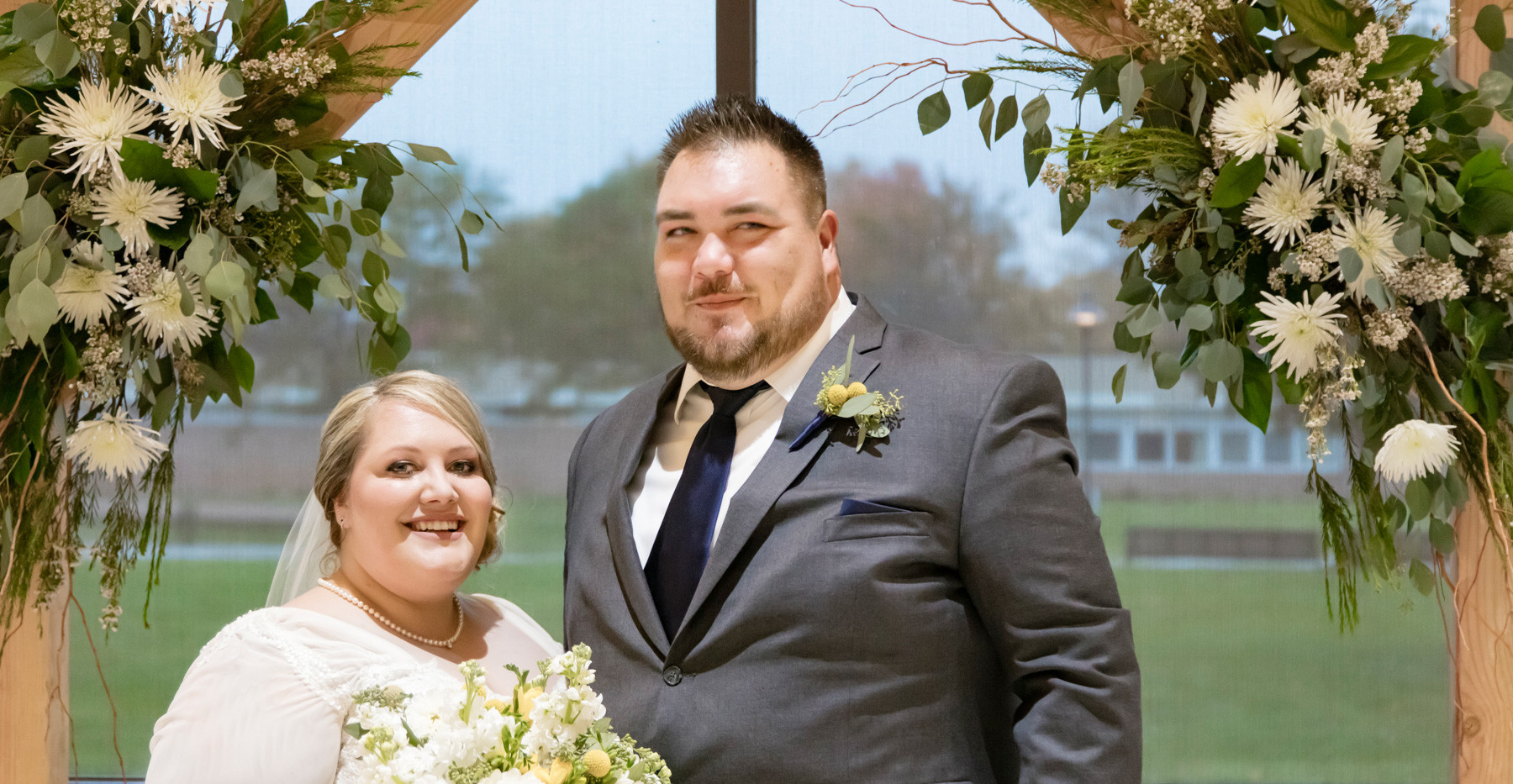 T+T Wedding - 1z3a6116.jpg