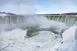 Niagara - wide - 1Z3A9191