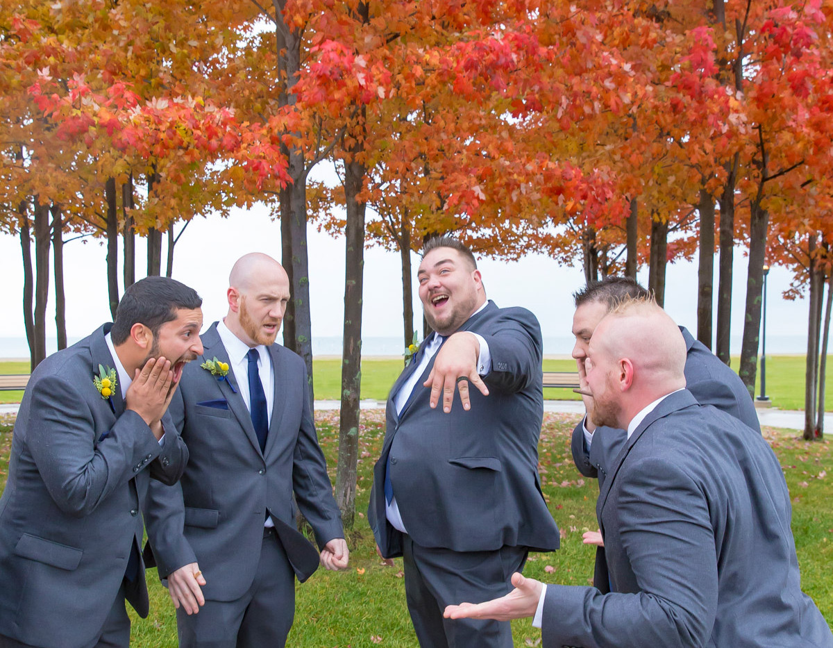 T+T Wedding - img_5396.jpg