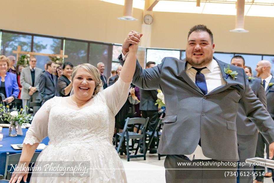 T+T Wedding - img_0650.jpg