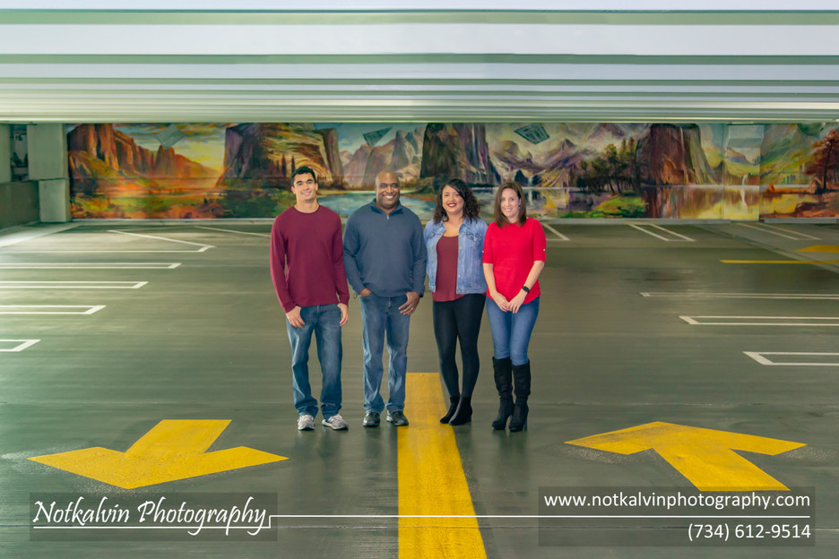 Rodgers Family - img_3750.jpg