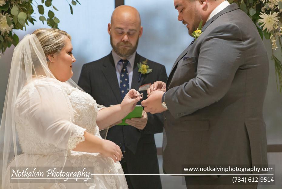 T+T Wedding - img_5504.jpg