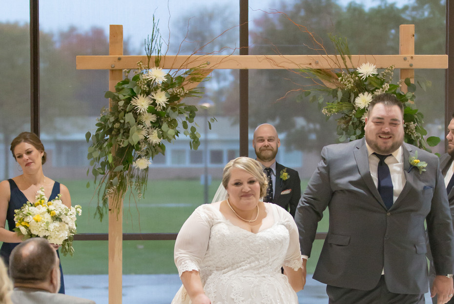 T+T Wedding - img_5533.jpg