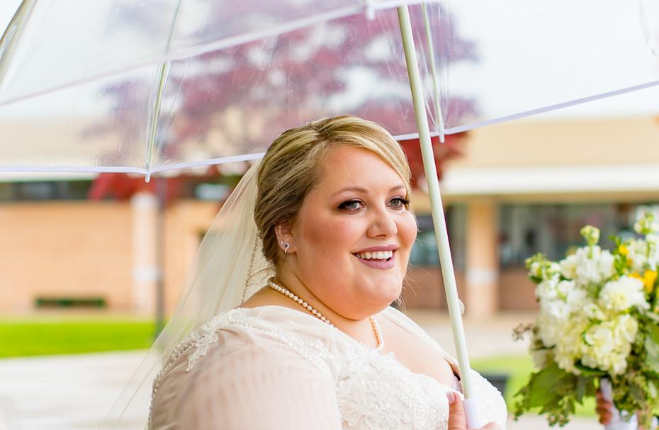 T+T Wedding - img_0439.jpg
