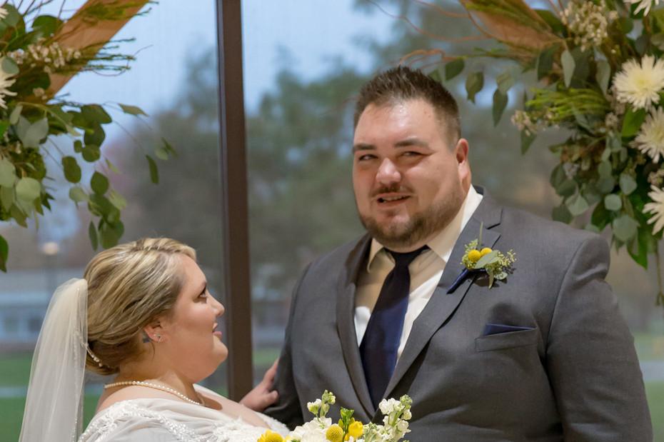 T+T Wedding - img_0680.jpg
