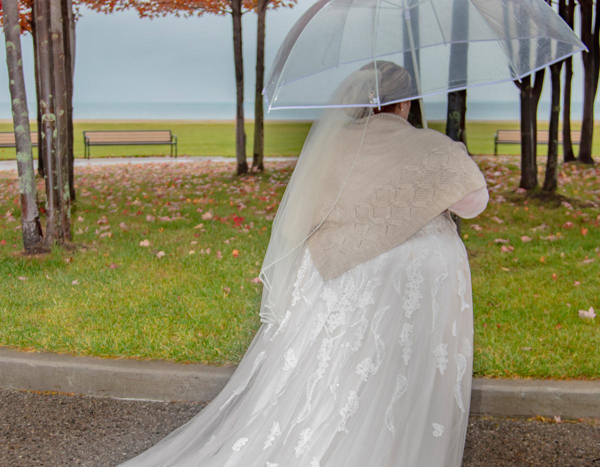 T+T Wedding - 1z3a5979.jpg