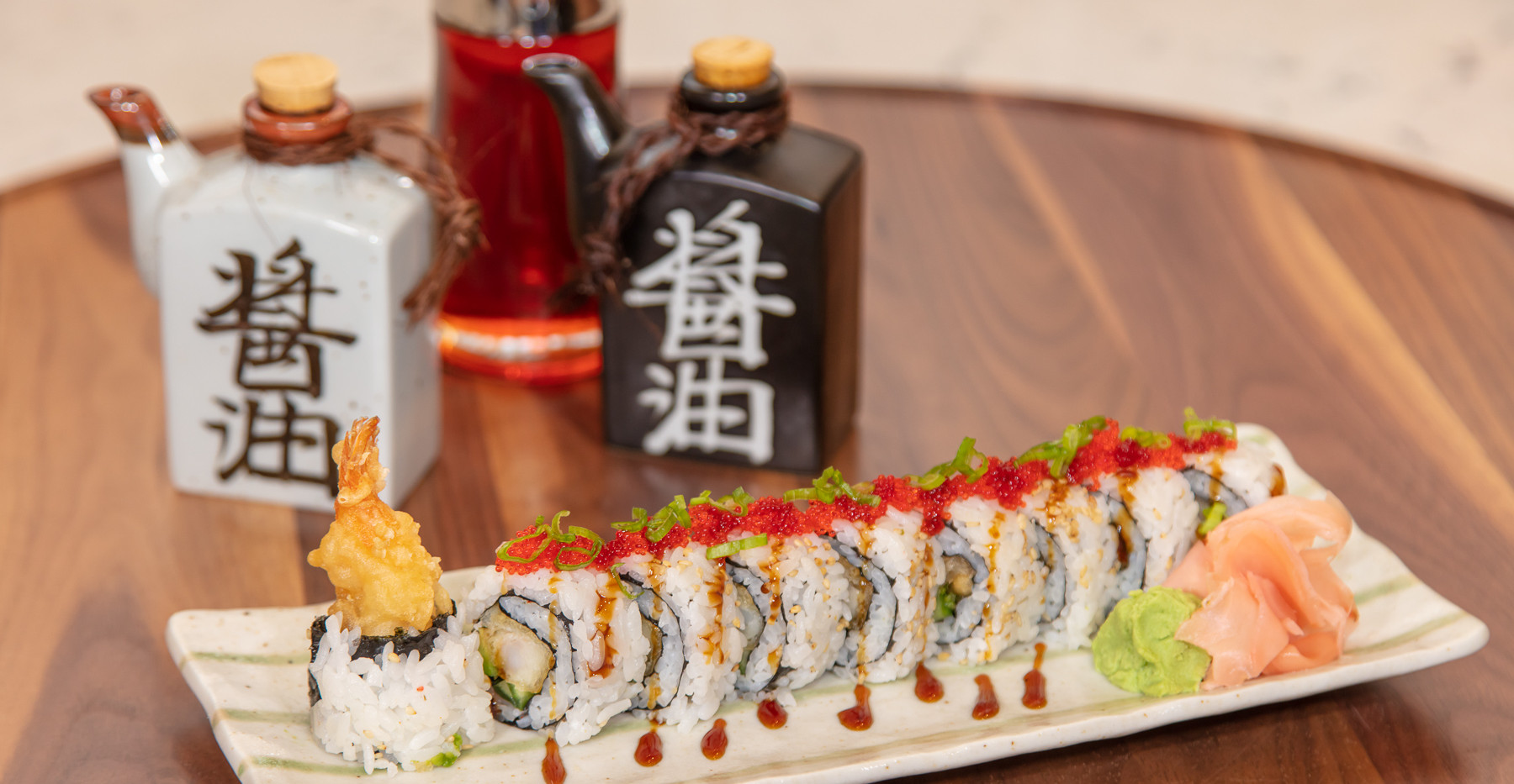 Sushi Rolls - set 3 - 1Z3A1588.jpg