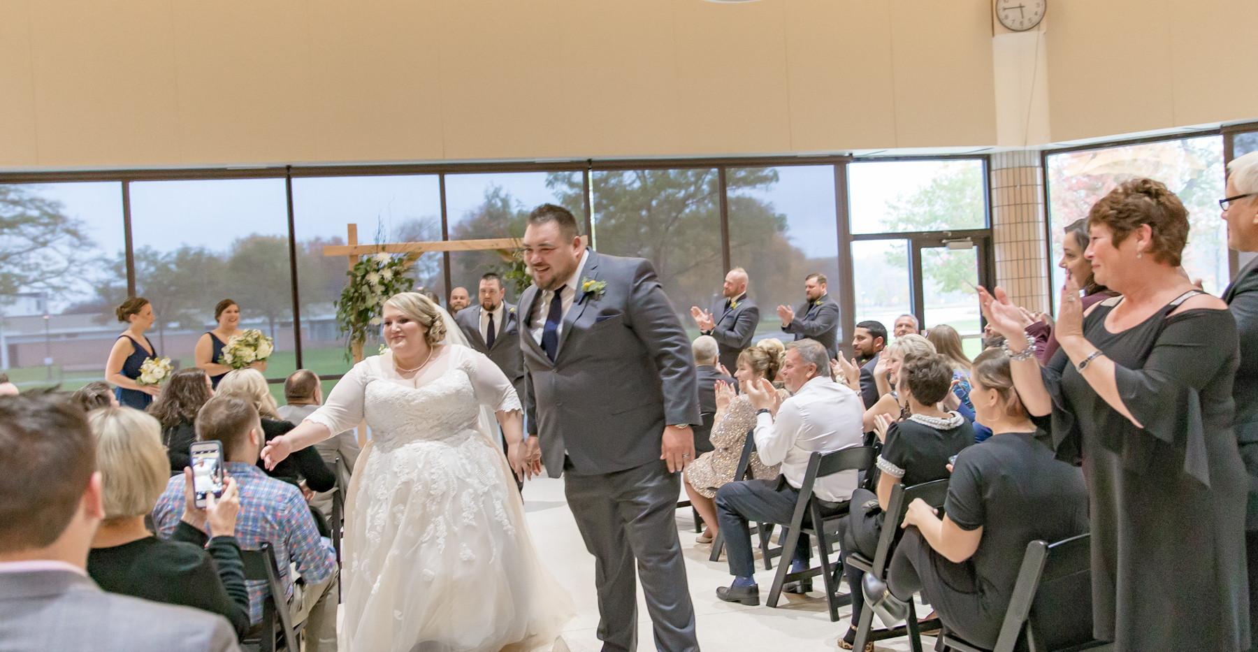 T+T Wedding - img_0635.jpg