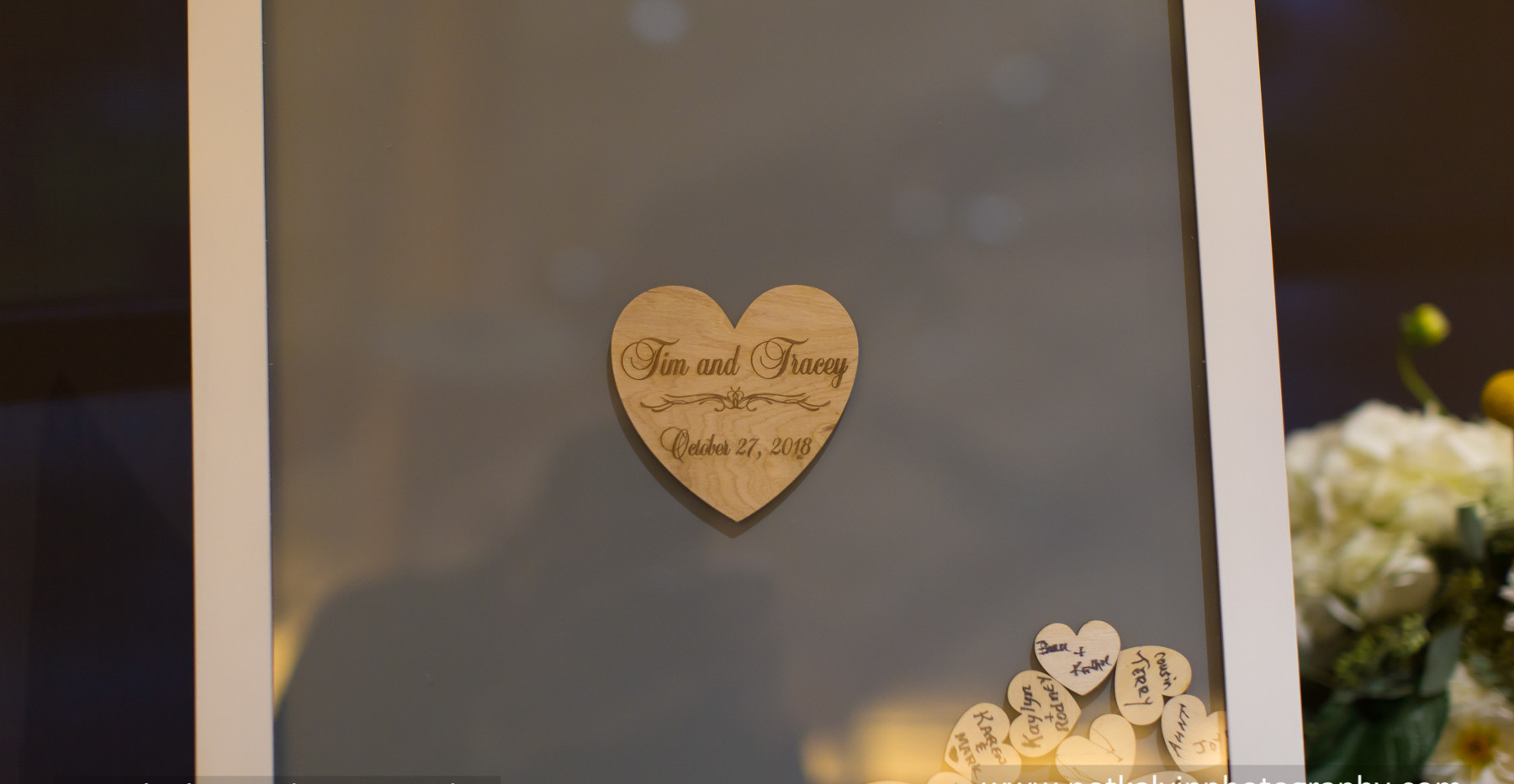 T+T Wedding - img_0845.jpg