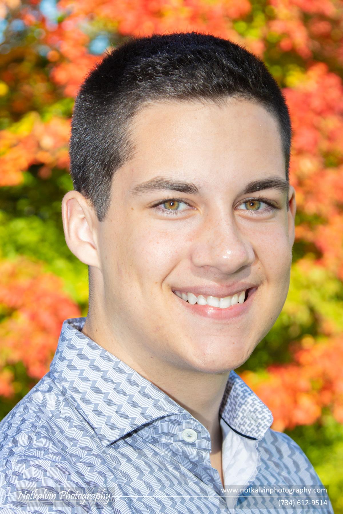 Michael Linderman - 1z3a4906