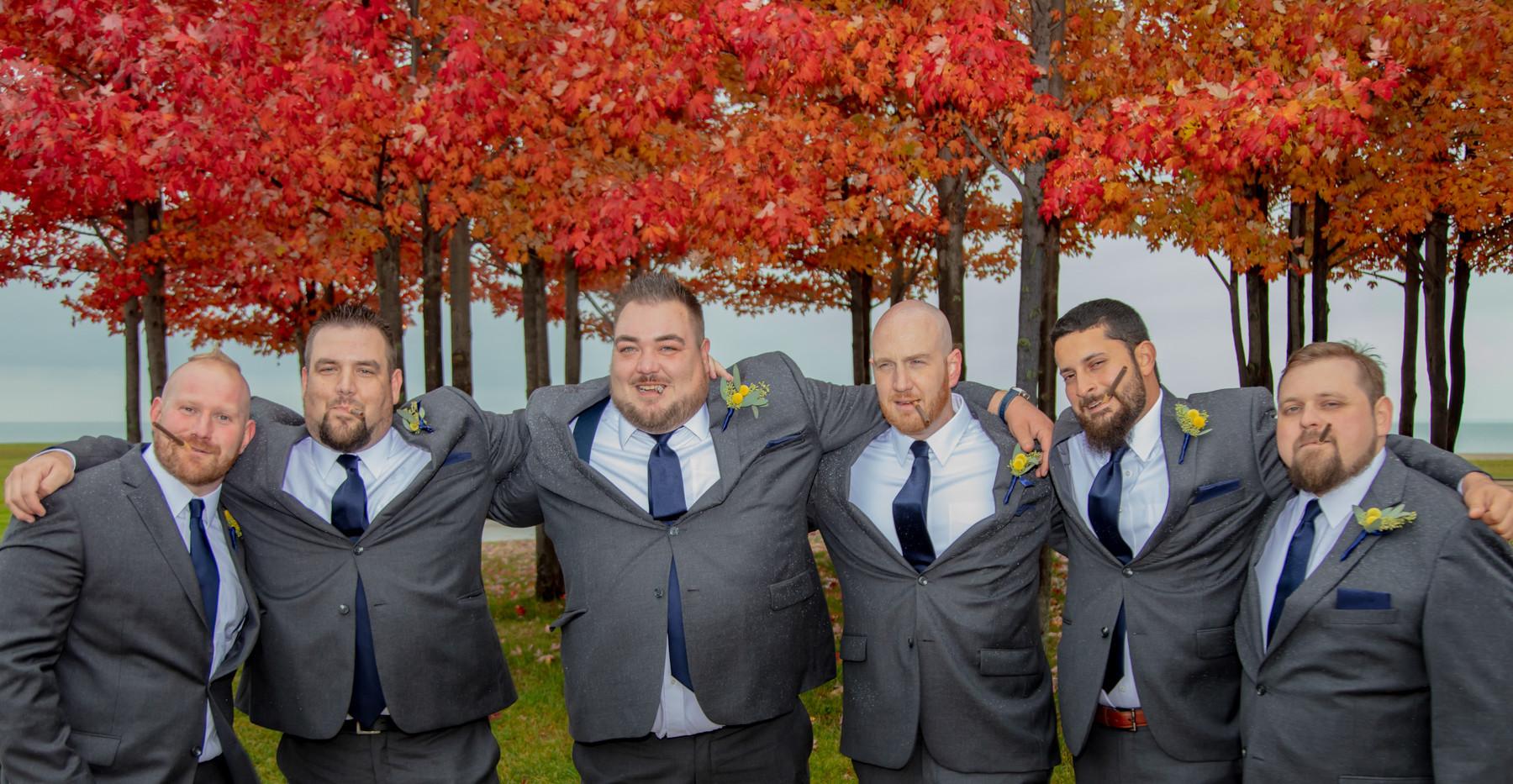 T+T Wedding - 1z3a5992.jpg