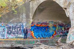 Sean Young - _mg_5117