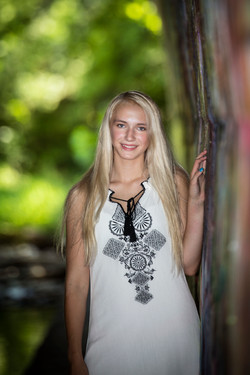 Maddie Doute - IMG_8093