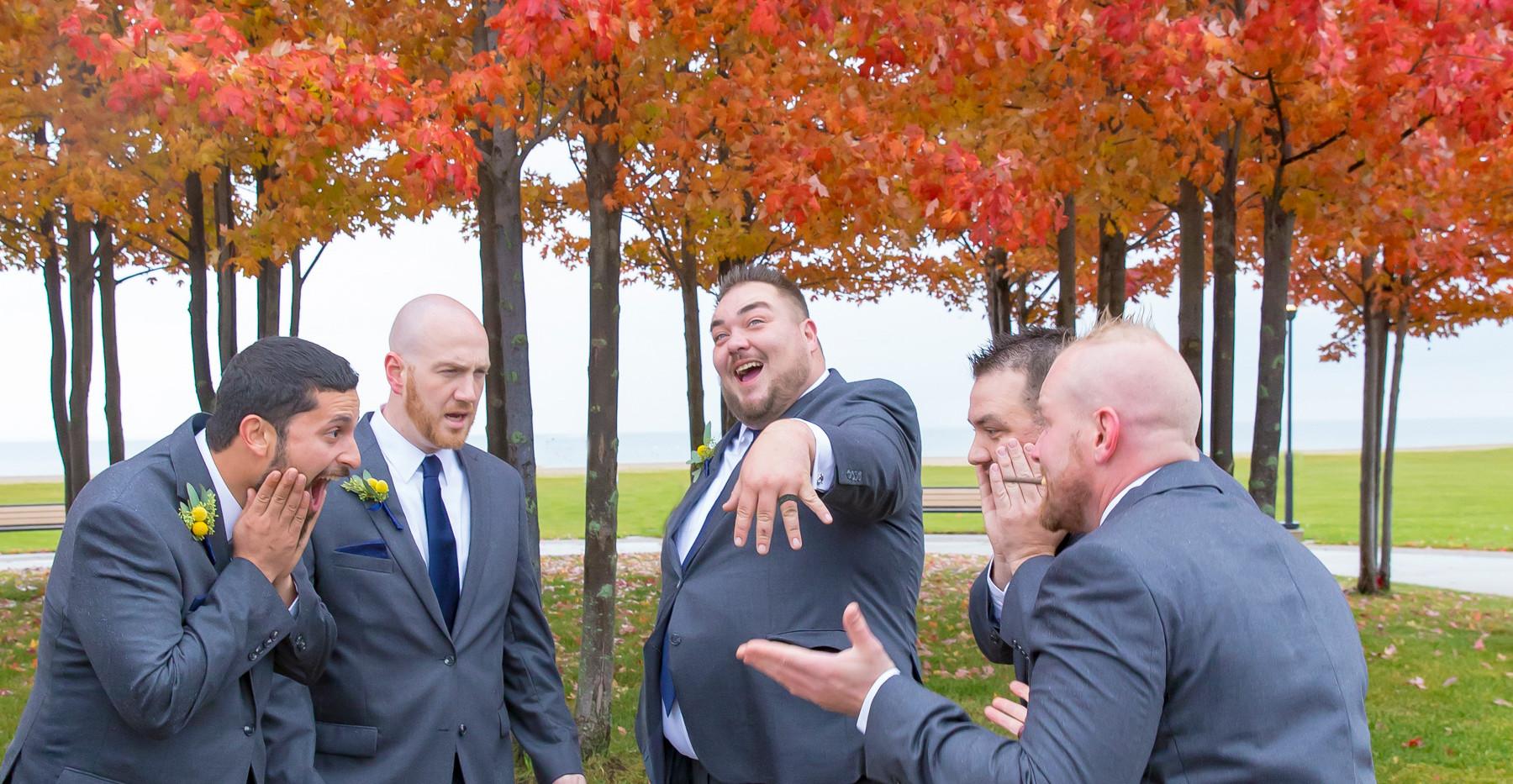 T+T Wedding - img_5395.jpg
