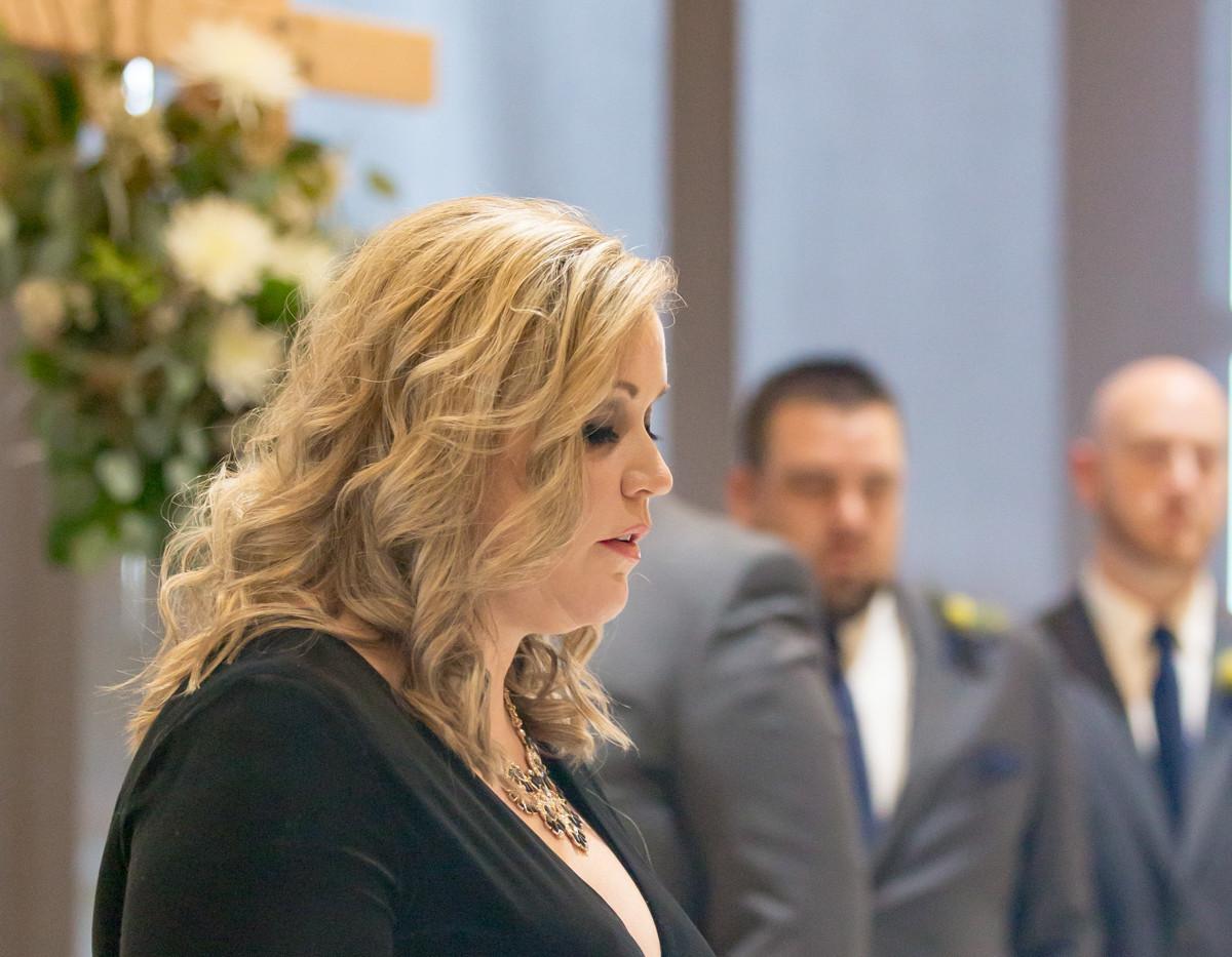 T+T Wedding - img_5475.jpg