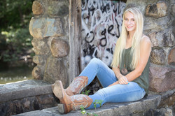 Maddie Doute - IMG_8096