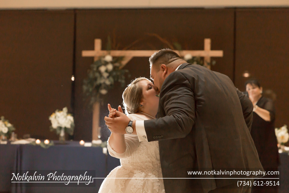 T+T Wedding - img_1148.jpg