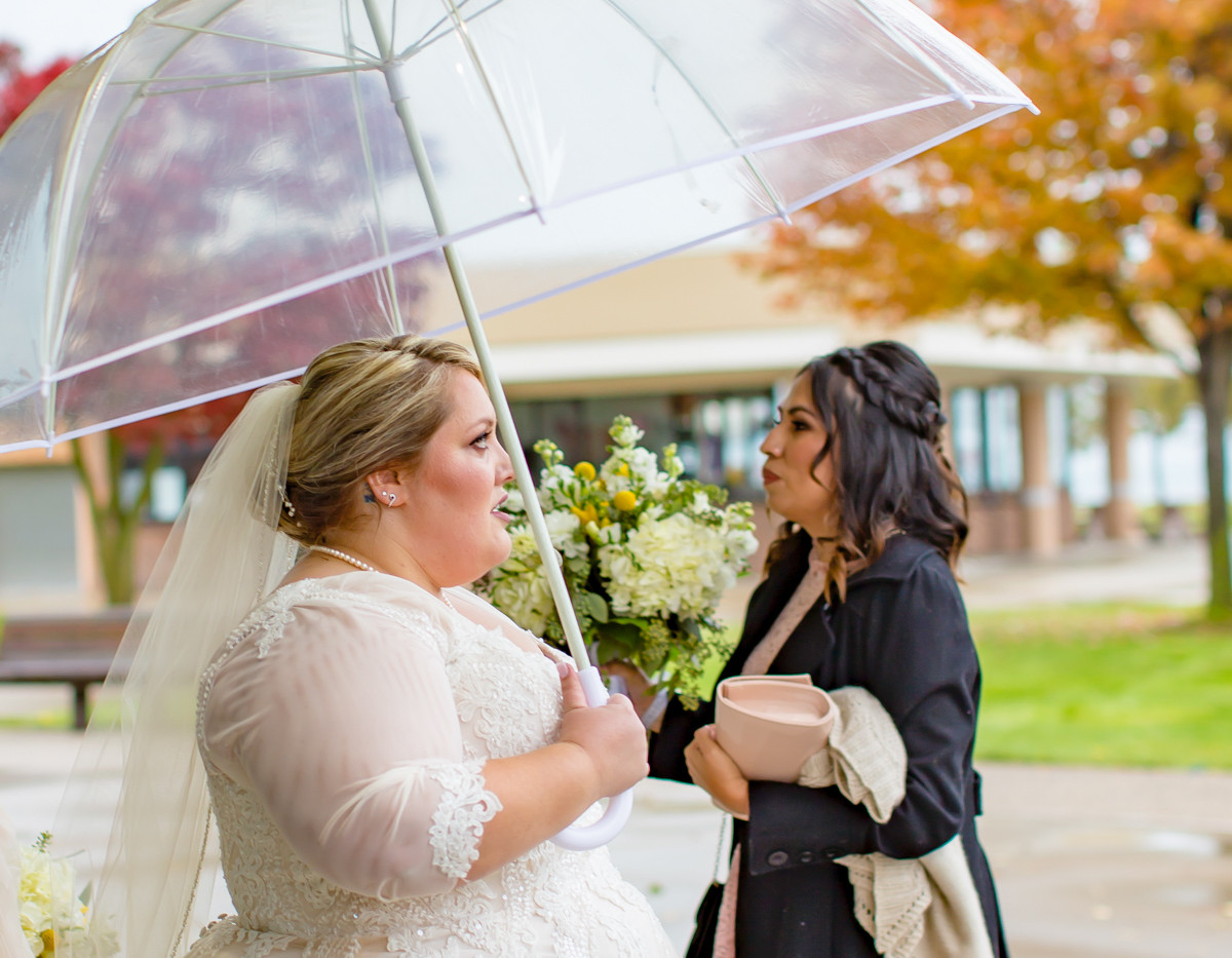 T+T Wedding - img_0435.jpg
