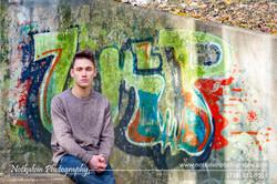 Sean Young - _mg_5100
