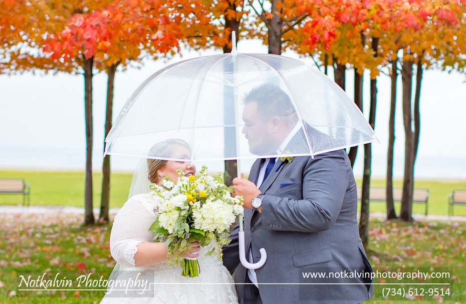 T+T Wedding - img_0466.jpg
