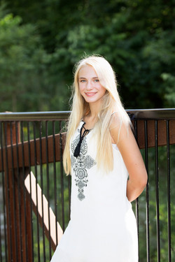 Maddie Doute - IMG_8143
