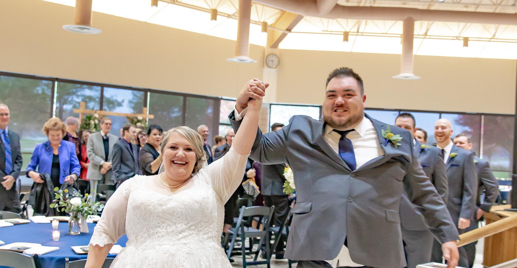 T+T Wedding - img_0651.jpg