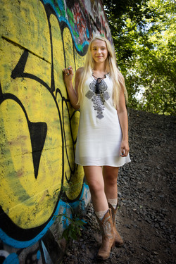 Maddie Doute - 1Z3A8662 - portrait