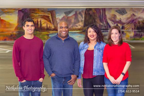 Rodgers Family - img_3752.jpg