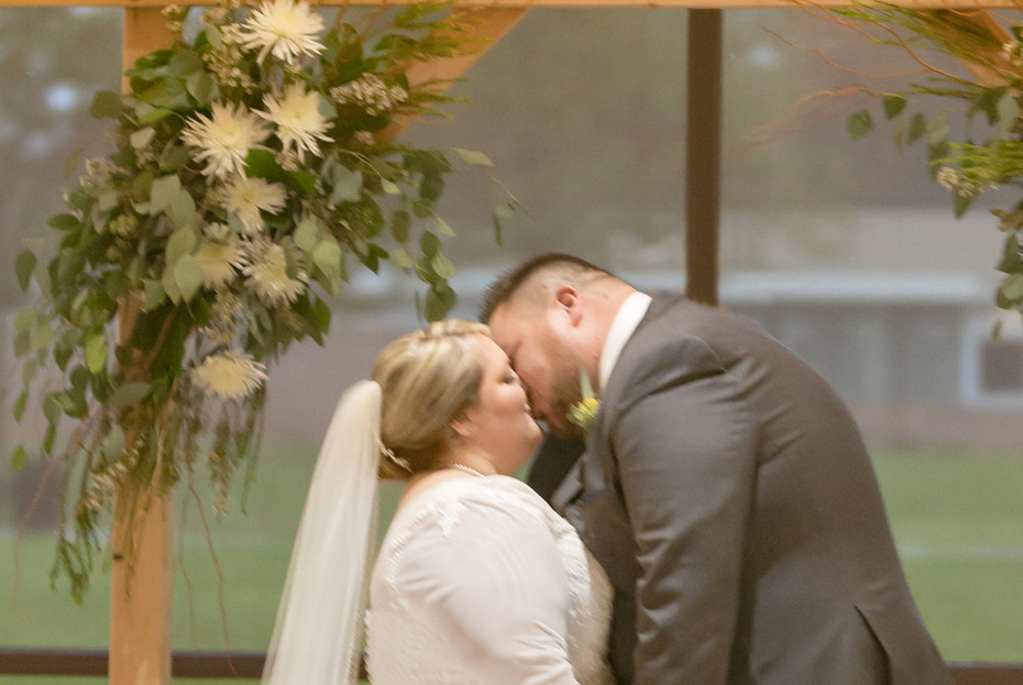 T+T Wedding - img_5525.jpg