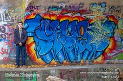Sean Young - _mg_5116