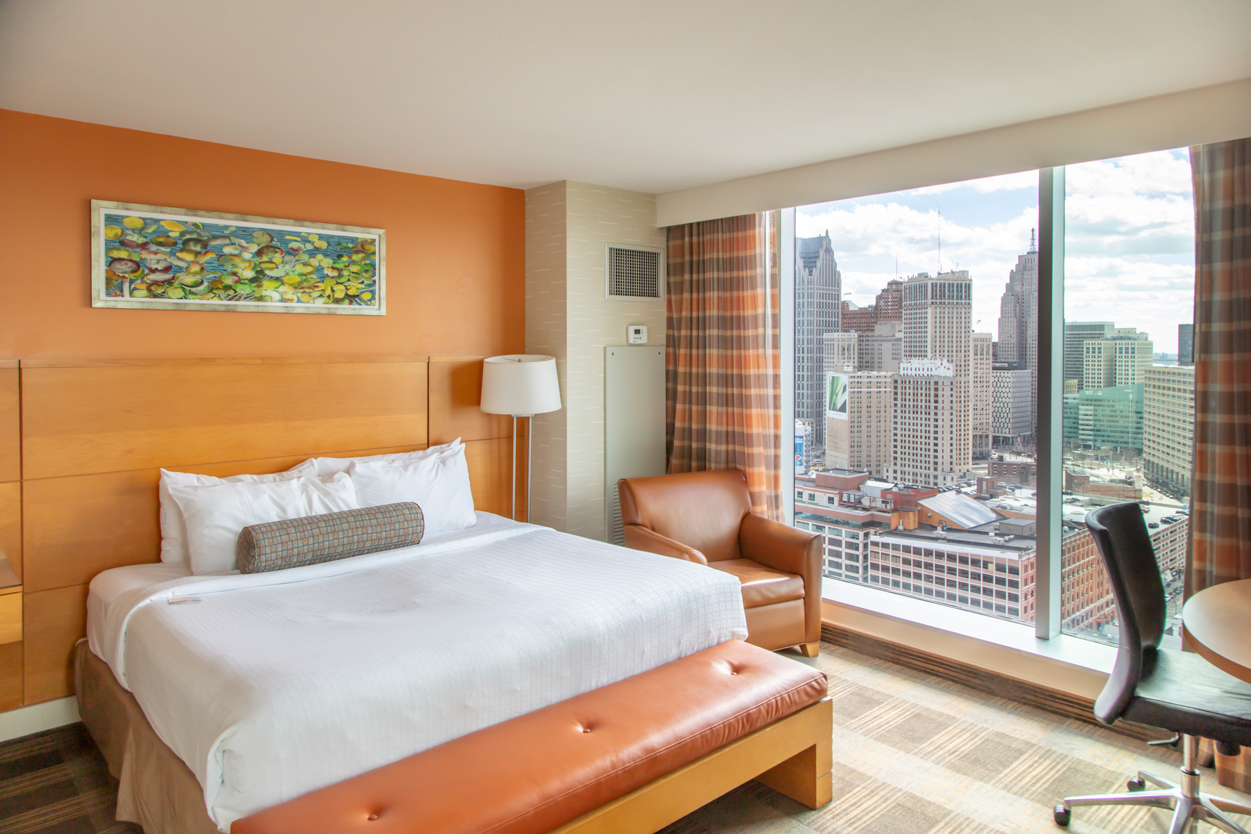 Detroit from GtCH Room - 1z3a7180 - Incl
