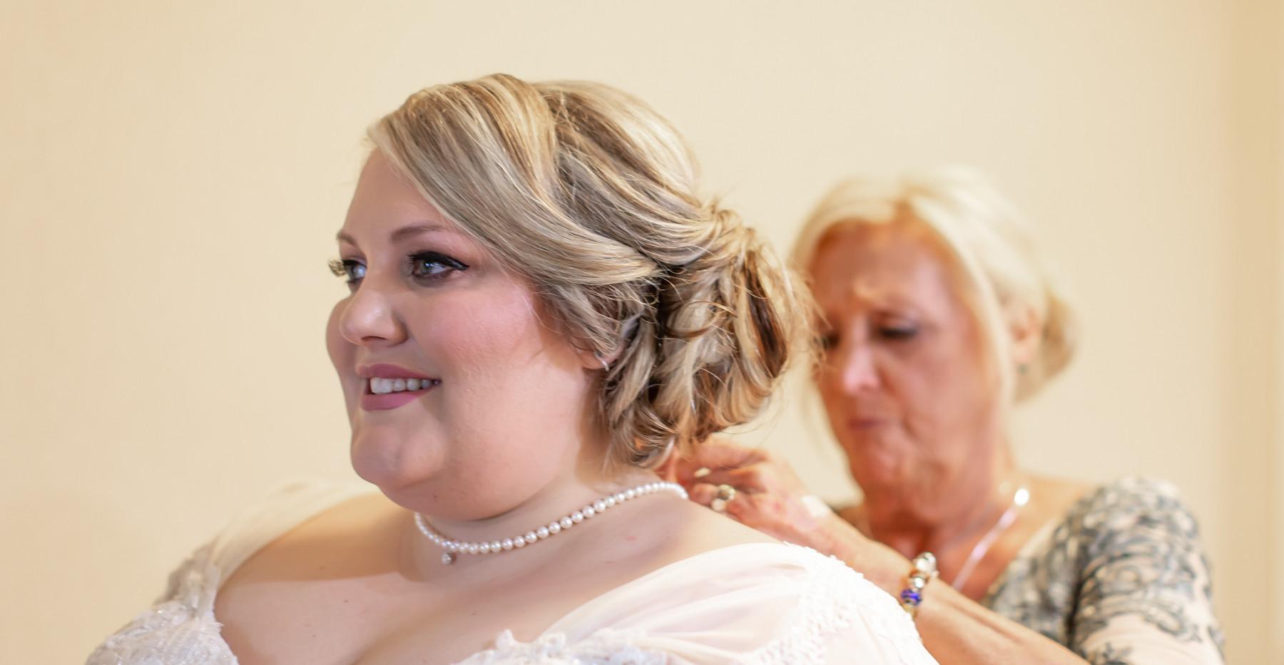 T+T Wedding - img_0282.jpg