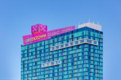 Greektown from Niki's - 1z3a8604
