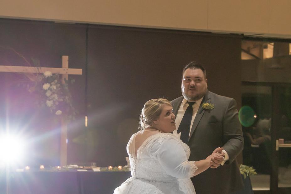 T+T Wedding - img_1152.jpg
