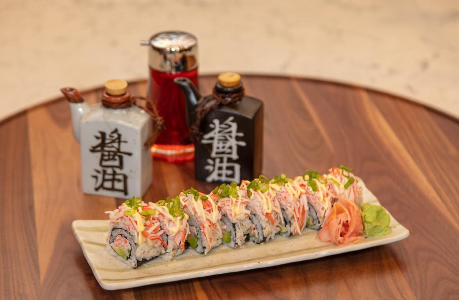 Sushi Rolls - set 1 - 1Z3A1597.jpg
