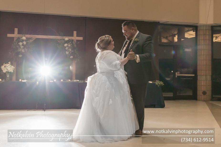 T+T Wedding - img_1153.jpg