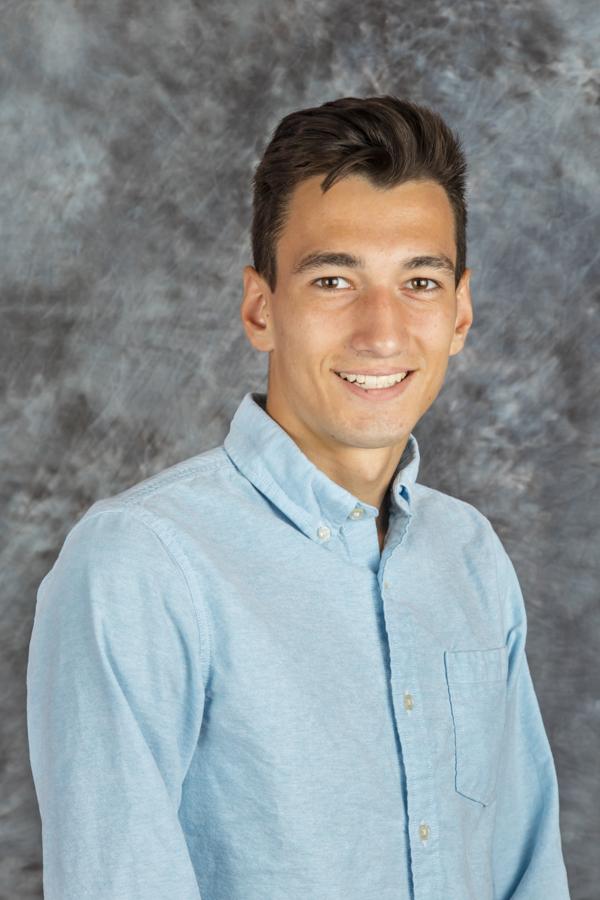 Andrew Kozan - 1Z3A1577